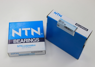 News | Counterfeit bearings - know the risks